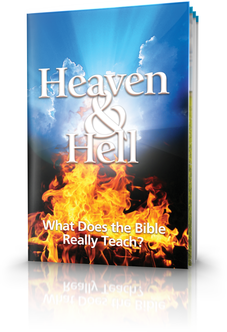 The way up to heaven pdf