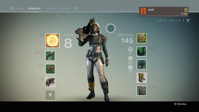 Destiny how to one hit someone with throwing knife class