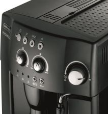 delonghi magnifica esam 4000 manual pdf
