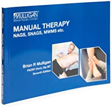 the mulligan concept of manual therapy textbook of techniques pdf