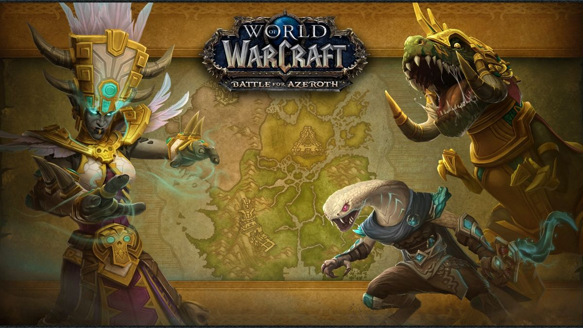 Wow vanilla the battle of darrowshire guide