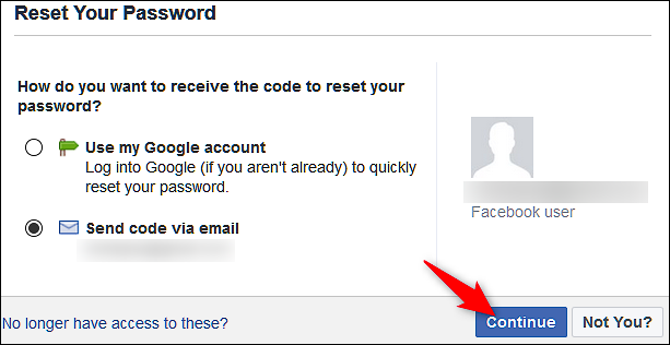 Set up winauth how to find google security code