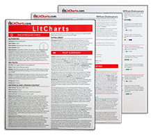 Lord of the flies litcharts pdf