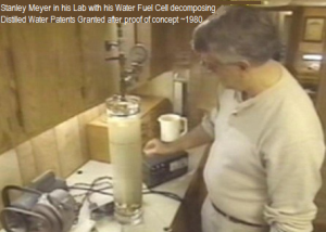 Stanley meyer water fuel cell plans pdf