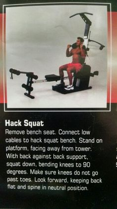 Weider crossbow exercise chart pdf
