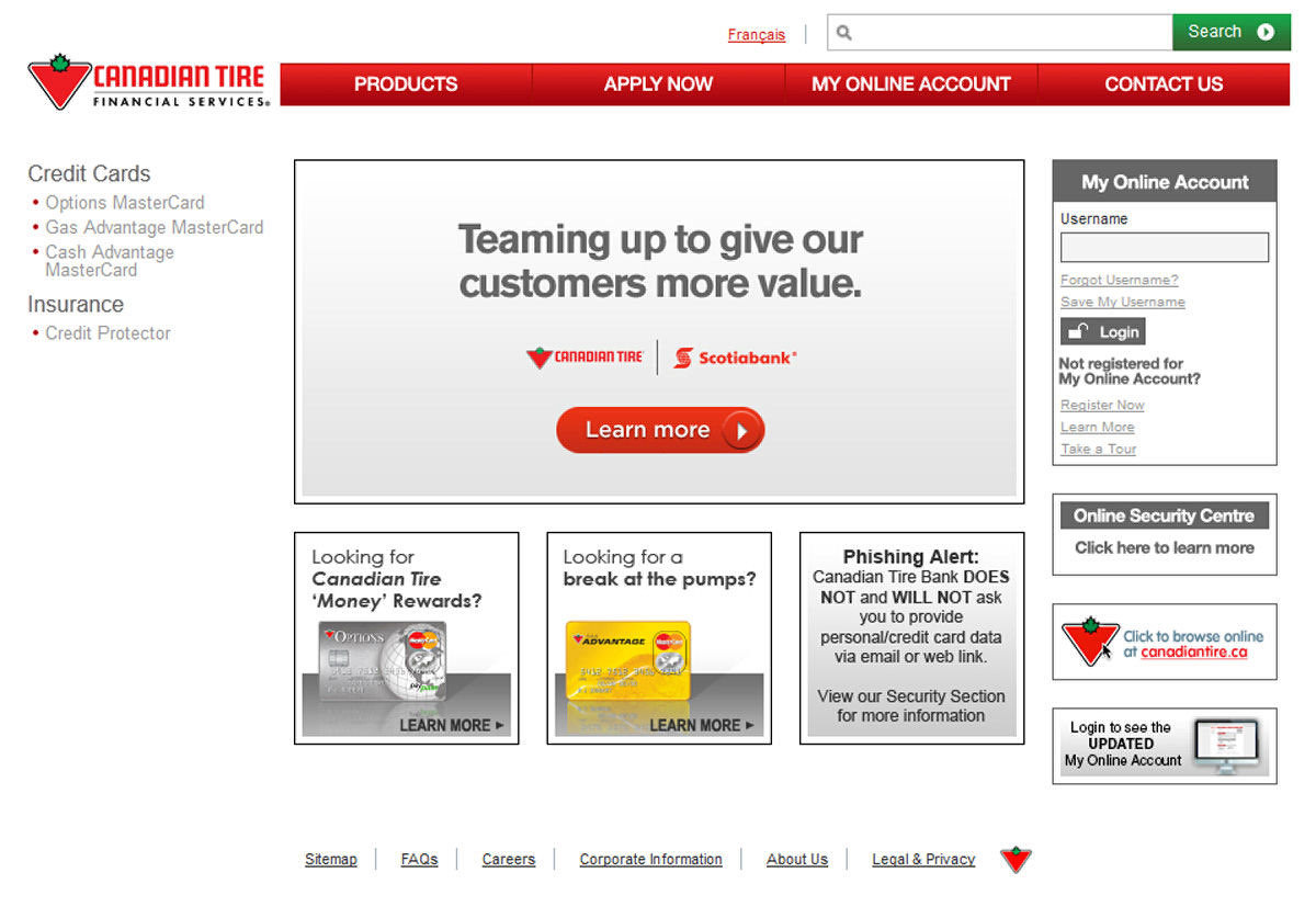 Scotia itrade how to buy s