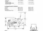 new holland tractor repair manual pdf