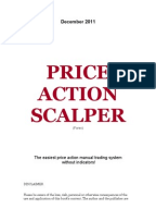 Reading price action bar by bar pdf