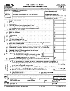 irs form 8840 instructions