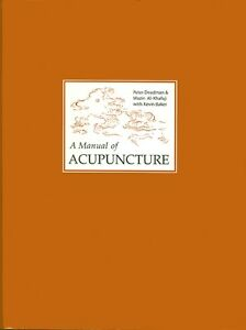 deadman a manual of acupuncture app