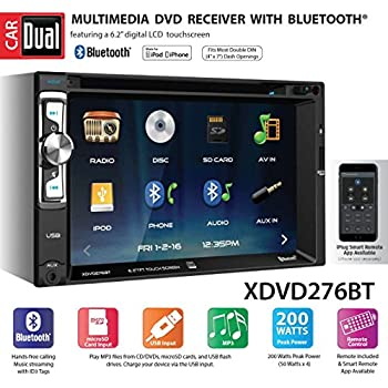 Bosion 6.2 inch double din gps navigation manual