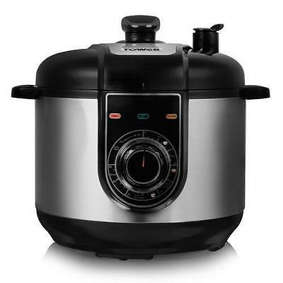 breville nutri steam rice cooker and steamer instructions