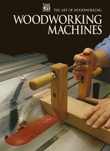 The complete manual of woodworking pdf